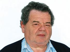 Bernard-Cros