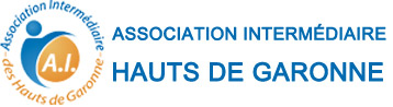 ASSOCIATION INTERMÉDIARE HAUTS DE GARONNE