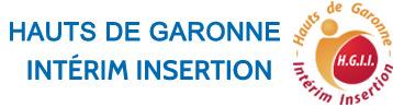 INTÉRIM INSERTION HAUTS DE GARONNE