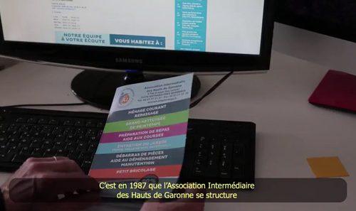 vlcsnap-2019-06-19-23h13m56s473